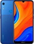 Huawei Y6s - 32GB - Blauw