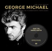 The Icon Series - George Michael