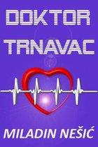 Doktor Trnavac