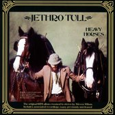 Heavy Horses (Steven Wilson)
