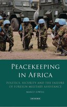 Peacekeeping in Africa