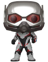 Ant-Man #455  - Avengers Endgame - Marvel - Funko POP!