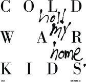 Hold My Home