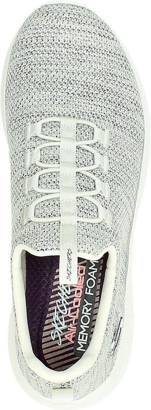 Skechers Ultra Flex-capsule Sneakers Vrouwen - Natural- 40 gEVBRl