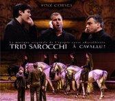 A Cavallu! La Musique Originale De L'Epopee Corse