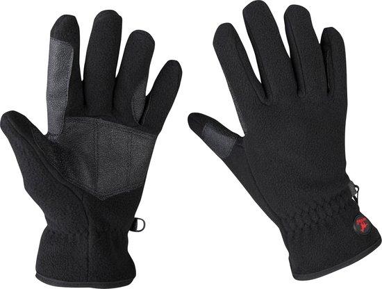 Horka handschoenen fleece