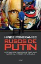 Rusos de Putin