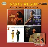 Four Classic Albums Plus