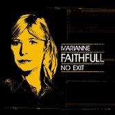 Faithfull Marianne - No Exit