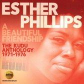 A Beautiful Friendship: The Kudu Anthology 1971-19