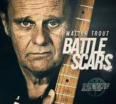 Battle Scars (Digi/Deluxe)