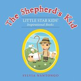 The Shepherd'S Kid