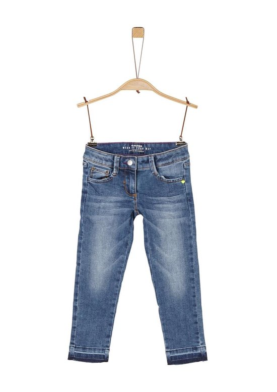 S.Oliver Baby Jeans 140