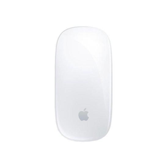 Apple Magic mouse 2 muis Bluetooth Ambidextrous