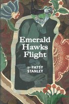Emerald Hawks Flight