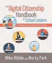The Digital Citizenship Handbook for School Leaders