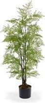 Pteridium kunstvaren 90 cm