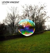 Fabric 63 Levon Vincent