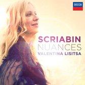 Valentina Lisitsa - Scriabin Piano Works