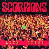 Live Bites (1988-1995)