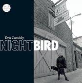 Nightbird (4Lp) (LP)