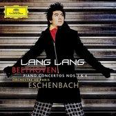 Piano Concerto 1/4