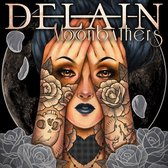 Delain - Moonbather
