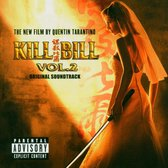 Kill Bill Vol.2 (Ost)
