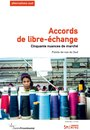 Accords de libre-échange