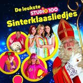 De Leukste Studio100 Sinterklaasliedjes