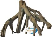 Superfish Mangrove Wortel - Aquariumdecoratie - S 35 x 16,5 x 22 cm