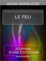 Le Feu (Journal d'une escouade)