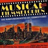 Musical & Filmmelodies