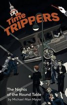 Time Trippers