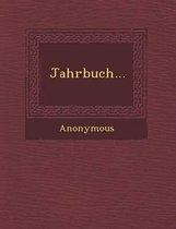 Jahrbuch...