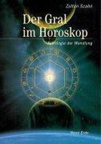 Der Gral im Horoskop