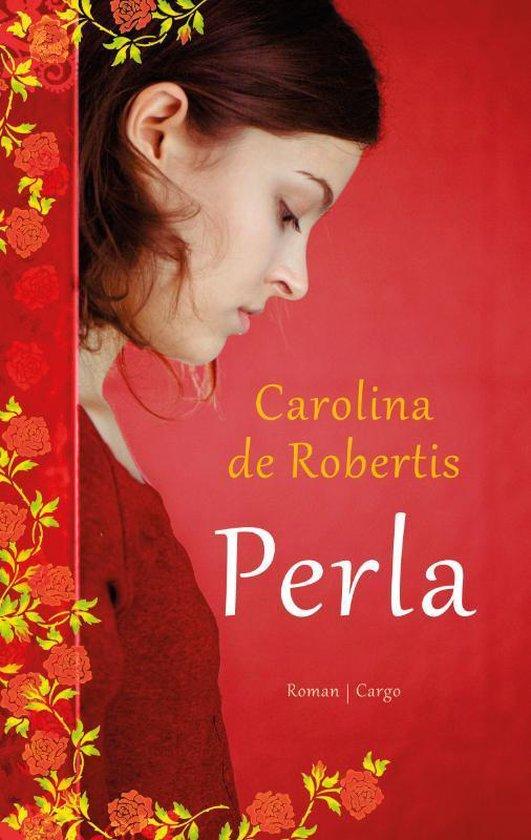 Perla - Caroline de Robertis | Fthsonline.com