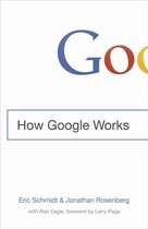 How Google Works