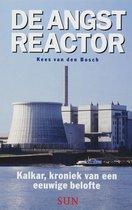 De angst reactor