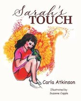 Sarah's Touch