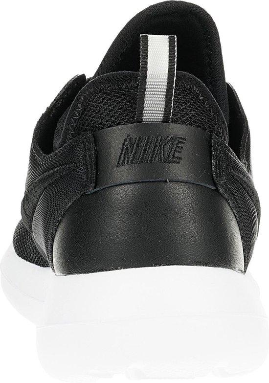 Nike Roshe Two Br Sneakers Dames Zwart Maat 36,5