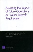 Assessing the Impact of Future Operations on Trainer Aircraft Requirements