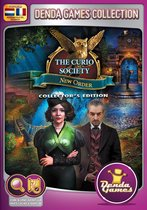 The Curio Society: New Order (Collector's Edition) (PC)