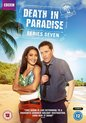 Death In Paradise S7