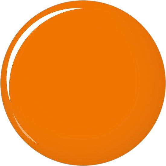 Paris Memories - Verkleurende Magic Lipstick - Orange - 106 - LET OP: DIT IS GÉÉN ORANJE LIPSTICK, MAAR DEZE VERKLEURT NAAR EEN ROZE/ORANJE TINT - Paris Memories