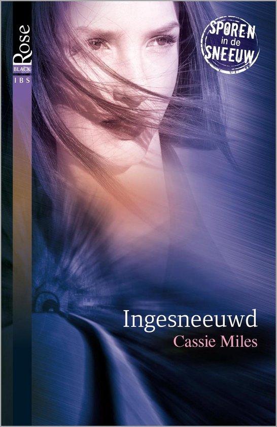 Ingesneeuwd - Cassie Miles pdf epub
