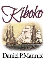 Kiboko