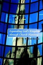 Expanding God's Kingdom Through Church Planting