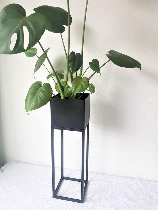 Plantenstandaard Medium