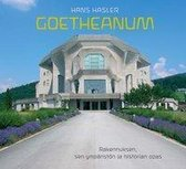 Goetheanum (italienische Ausgabe)